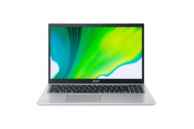 """Acer Aspire 5 A515-56G-586Y - 15.6"""" FHD NEW 11th Gen i5-1135G7 Laptop 