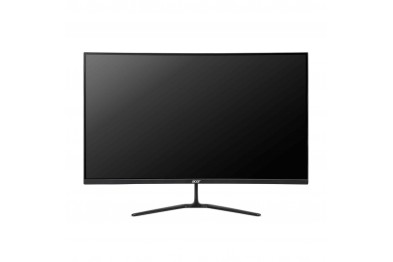 Acer ED320QR S | ED320QRS 31.5 Inch FHD Curved E2E (VA) NEW Gaming Large Display Monitor With 165Hz Refresh Rate and 1 MS Reponse Time