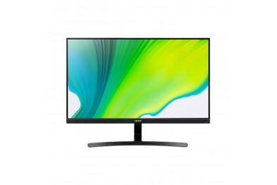 Acer K3 Series K273 27 Inch FHD IPS Monitor with 1ms Response Time