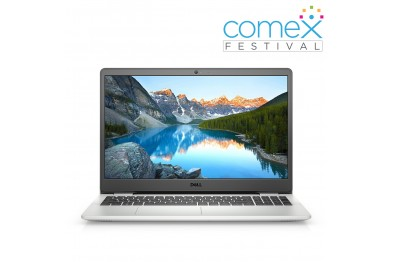 """DELL 3501 INSPIRON 15 (i5-1135G7   8GB RAM   512GB M.2 NVMe PCIe SSD   NVIDIA GEFORCE MX330-2GB   15.6"""" FHD WIN10-Home) 1YEAR ON-SITE WARRANTY"""