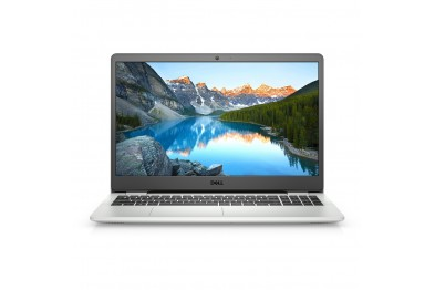 """DELL 3501 INSPIRON 15 (i5-1135G7 
