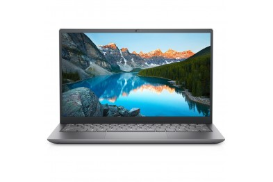 DELL Inspiron 14 5410 Platinum Silver 14.0-inch FHD   i7-11390H   16GB RAM   512GB SSD   GeForce®MX450   WIN 10 HOME   2YEARS ONSITE WARRANTY BY DELL