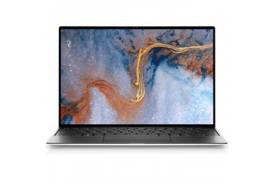 Dell XPS 13 9310 FHD+ Laptop i7-1195G7   13.4 In FHD   16GB MEMORY   1TB SSD   WIN 11 HOME   2 YEARS Onsite Warranty By Dell
