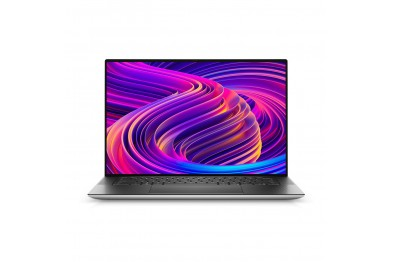 """DELL XPS 15 9510 UHD+ Touch Display Laptop 15.6"""" UHD+ i7-11800H   16GB RAM   1TB SSD   GeForce RTX 3050-Ti   WIN 10 HOME   2 YEARS WARRANTY BY DELL"""