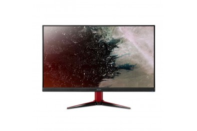 Acer Nitro VG252Q P 24.5 Inch FHD IPS Gaming Monitor with 144 Refresh Rate and 0.9 MS Response Time