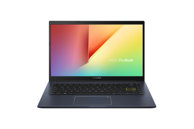 """ASUS VivoBook 14 X413EP-EB096T Laptop (14""""FHD IPS Slim 