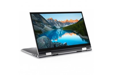 """DELL Inspiron 14 2-in-1 5410 TOUCH SCREEN 14"""" FHD   i5-1135G7   8GB RAM   512GB SSD   Intel® Iris® Xe   WIN 10 HOME (4 YEARS Premium Support)"""