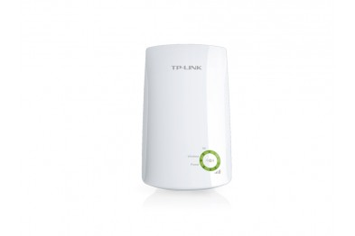 TP-LINK TL-WA854RE 300MBPS WIFI RANGE EXTENDER(3YRS BY TP-LINK)