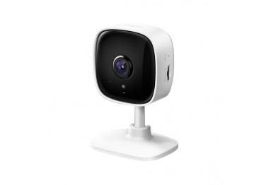 TP-LINK TAPO C110 3MP HOME SECURITY WIFI CAMERA(3YRS BY TP-LINK)