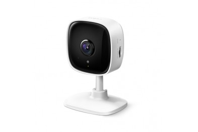 TP-LINK TAPO C100 1080P FULL HD WIFI IP-CAMERA(3YRS BY TP-LINK)