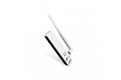 TP-LINK ARCHER T2UH WIRELESS ADAPTER