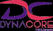 Dynacore Services Pte Ltd